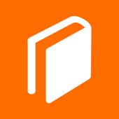 거인의 서재 - 책이 재밌어 지는 곳 icon