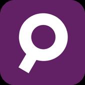 triplogic icon