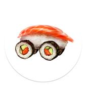 Флекс-курьер icon