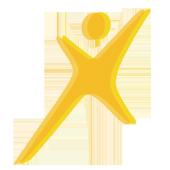 Flexkids icon