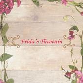 Frida's Theetuin icon