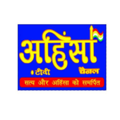 Ahinsa.tv icon