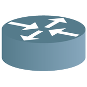 CCNP Troubleshooting Dump icon
