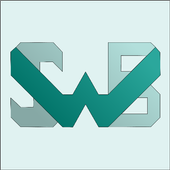 SWB : SMS by Web Browser icon