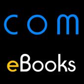 COM-eBOOKs icon
