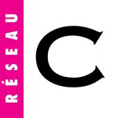 Calipage - Catalogue 2016 icon