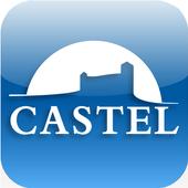 Castel SIP icon