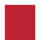 CCCP Dijon icon