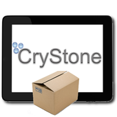 CryStone-Stock (Coiffure-Spa) icon