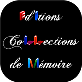 Editions Collections Mémoire icon