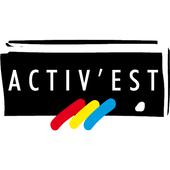 Activ'Est icon