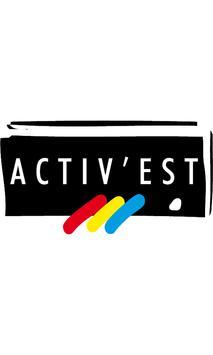 Activ'Est apk screenshot