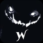 Wakiza, le sorcier. icon
