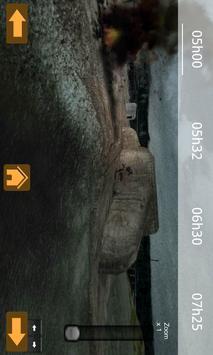 Arromanches 1944 apk screenshot