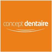 Concept Dentaire icon