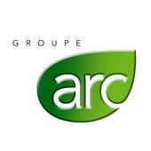 Groupe Arc Sèvre et Muguet icon