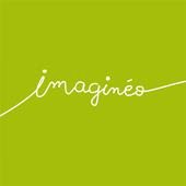 Imagineo icon