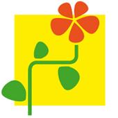ESPACIL - Les Floralies icon