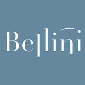 Bureaux Bellini icon