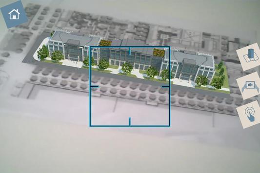 Bureaux Bellini apk screenshot
