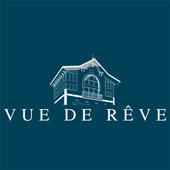 """""""Vue de Rêve"""" - Arcachon icon"""