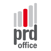 Bonne Energie Issy– Prd Office icon
