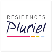 Pluriel – Pream immobilier icon