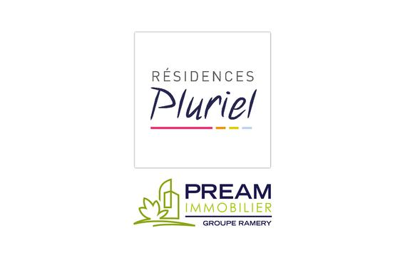 Pluriel – Pream immobilier apk screenshot