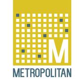 Metropolitan PTF icon