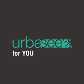 Urbasee Teaser icon