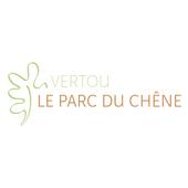 VERTOU - LE PARC DU CHENE icon