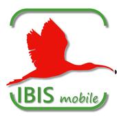 IBIS Mobile icon