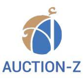Auction-Z icon