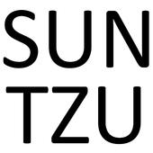 L'Art de la Guerre - Sun Tzu icon