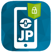 AiphoneJP icon