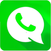 Tips for whatsapp wth tablets icon
