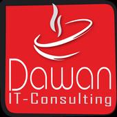 Dawan It-Consulting icon