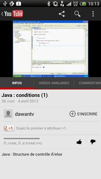 Dawan It-Consulting apk screenshot