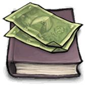 Offres Éclair Kindle icon
