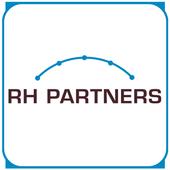 RH Partners icon