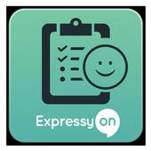 Expressyon icon