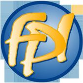 FPI TELECOM LIGHT icon