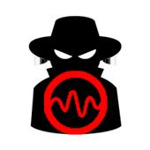 JG Secret Recorder icon