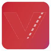free Vid Mate downloader prank icon