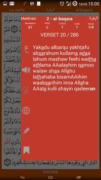 Time4QuranHD apk screenshot