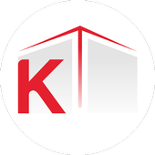 KickBox Réalité Augmentée icon