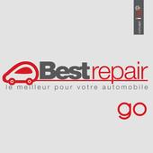 Best Repair Go icon