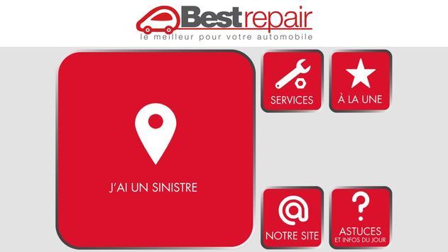 Best Repair Go apk screenshot