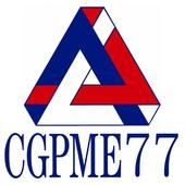 CGPME 77 icon