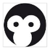 Macaco icon